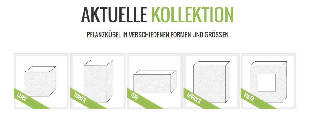 Im Test- Pflanzwerk-Shop.de - DieWarentester.de