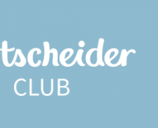 EntscheiderClub – Geld verdienen mit Online Umfragen …bei mir sind es 25€ im Monat