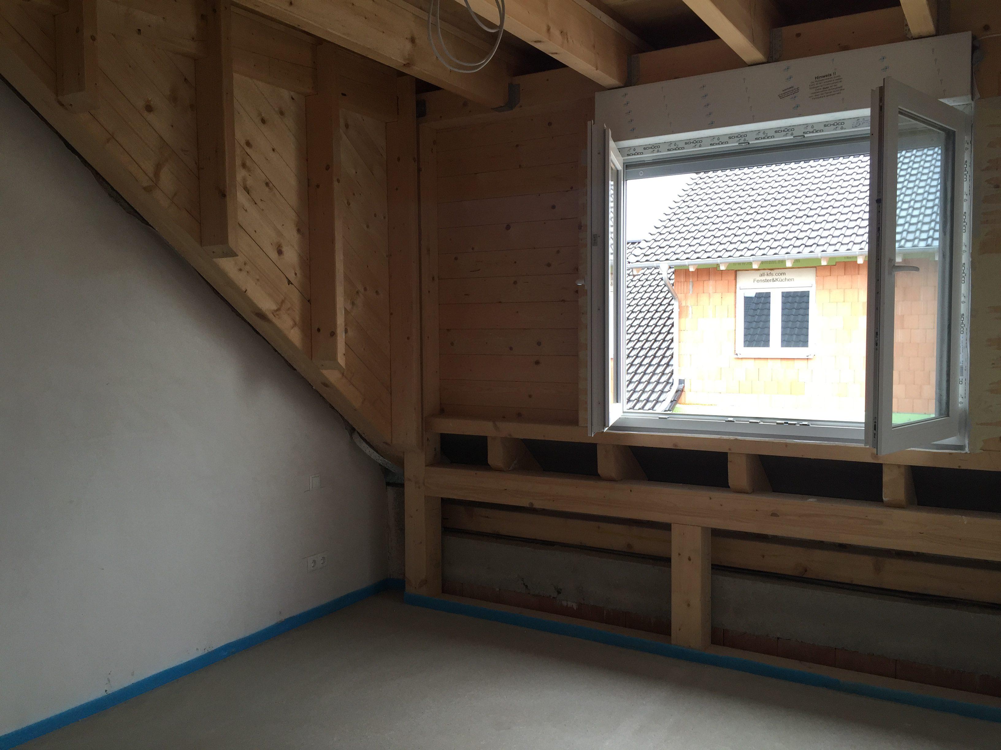 Ein Boden für das ganze Haus - Vinylboden Test - DieWarentester.de