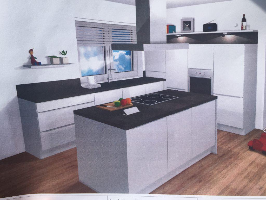 Ikea küche kaufen wann bezahlen kleine heizkörper küche modern