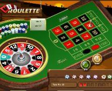 Wo gibt es den besten Bonus im Online-Casino?