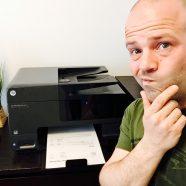 Welcher Drucker ist für wen geeignet?