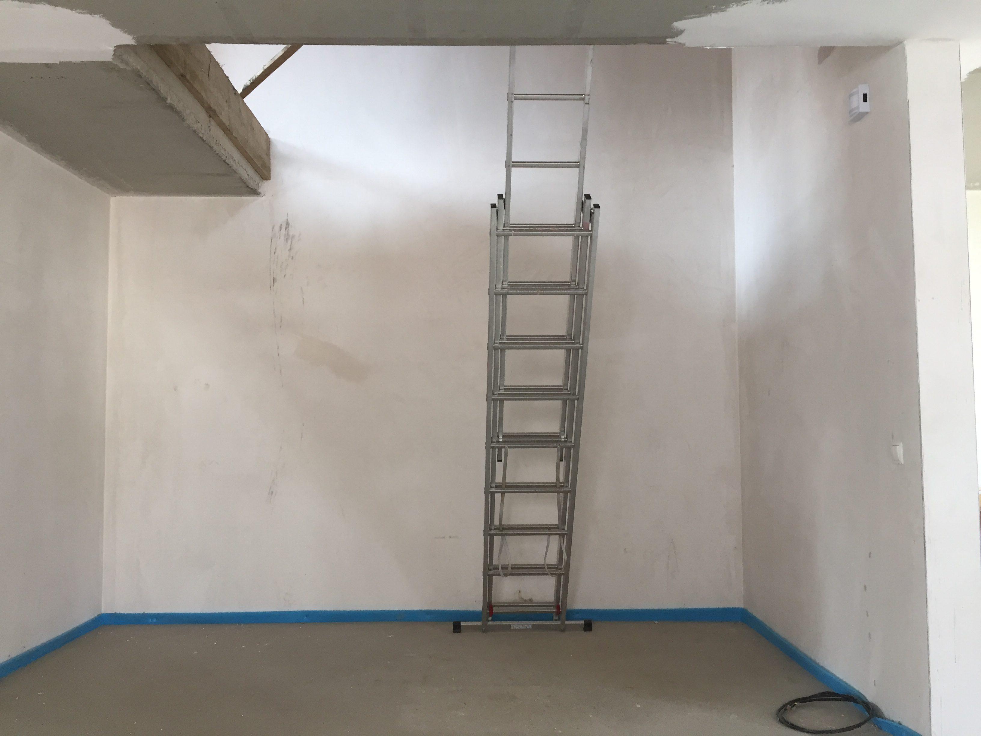 eine treppe kauft man sich hoffentlich nur 1x im leben. Black Bedroom Furniture Sets. Home Design Ideas