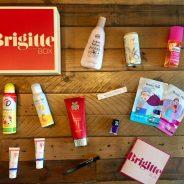 Die Brigitte Box No. 4